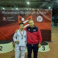 Кубок Москвы 2020 12 13 8